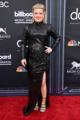 40 The Looks You Need to See From Billboard Music Awards 2019 Red Carpet 4