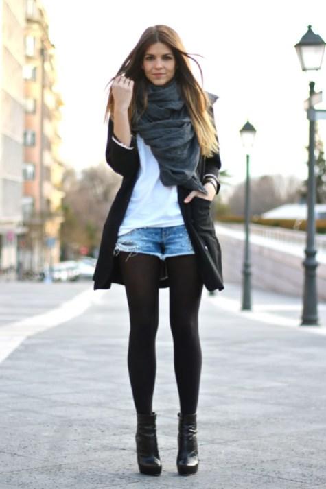 40 Ways to Wear Oversized Blazer for Women Ideas 34