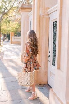 50 Ways to Wear Wedges for Spring and Summer Ideas 24