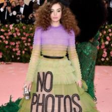 80 The Looks You Need to See From Met Gala 2019 25