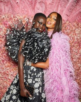 80 The Looks You Need to See From Met Gala 2019 28