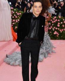 80 The Looks You Need to See From Met Gala 2019 39