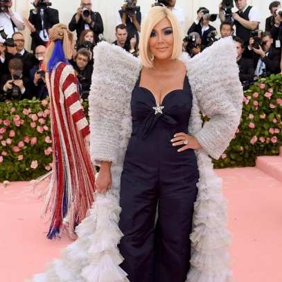 80 The Looks You Need to See From Met Gala 2019 5 1