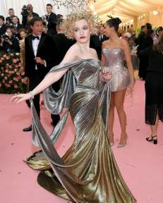 80 The Looks You Need to See From Met Gala 2019 55