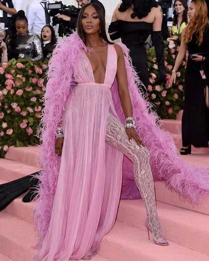 80 The Looks You Need to See From Met Gala 2019 81