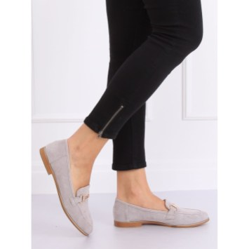 25 Recommended Best Slip on Shoes for Women Newest 2021 01