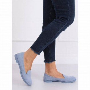 25 Recommended Best Slip on Shoes for Women Newest 2021 12