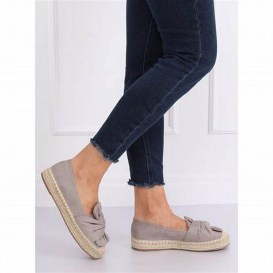 25 Recommended Best Slip on Shoes for Women Newest 2021 13