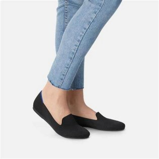 25 Recommended Best Slip on Shoes for Women Newest 2021 15
