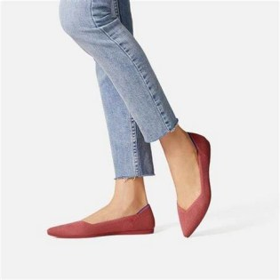 25 Recommended Best Slip on Shoes for Women Newest 2021 17