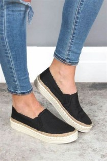 25 Recommended Best Slip on Shoes for Women Newest 2021 18