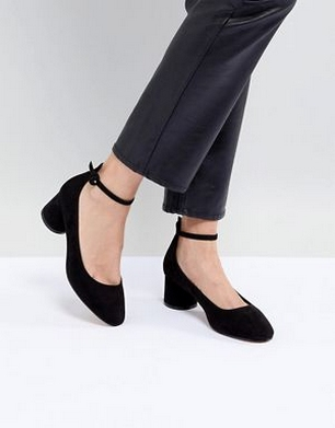 25 Recommended Best Slip on Shoes for Women Newest 2021 19
