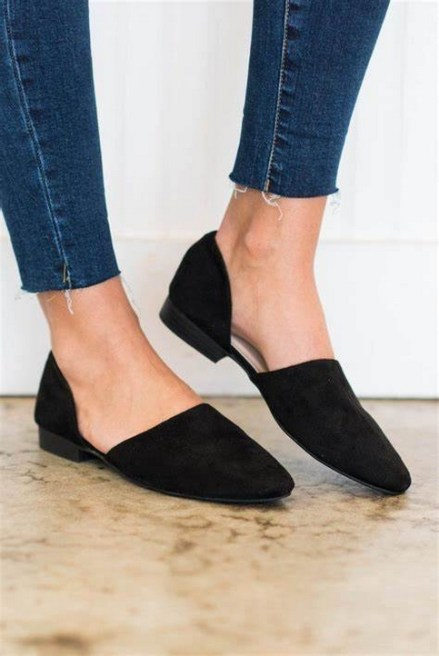 25 Recommended Best Slip on Shoes for Women Newest 2021 20