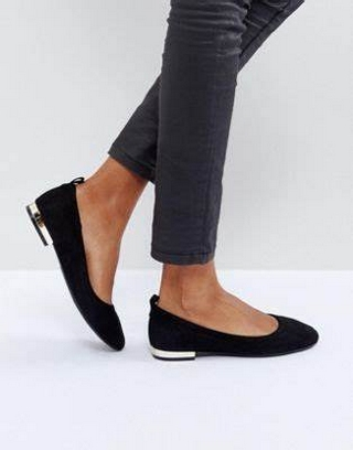 25 Recommended Best Slip on Shoes for Women Newest 2021 25