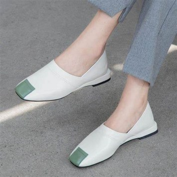 25 Recommended Best Slip on Shoes for Women Newest 2021 28