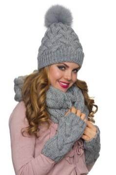30 Best Warm Winter Hats for Women01