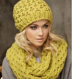 30 Best Warm Winter Hats for Women09