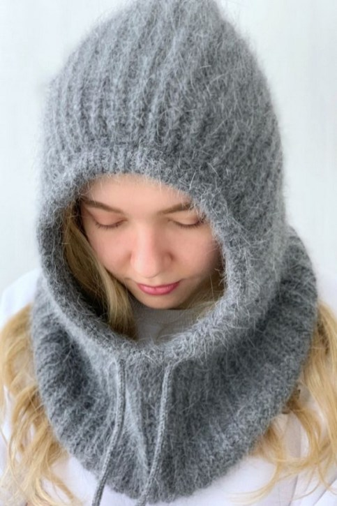 30 Best Warm Winter Hats for Women10