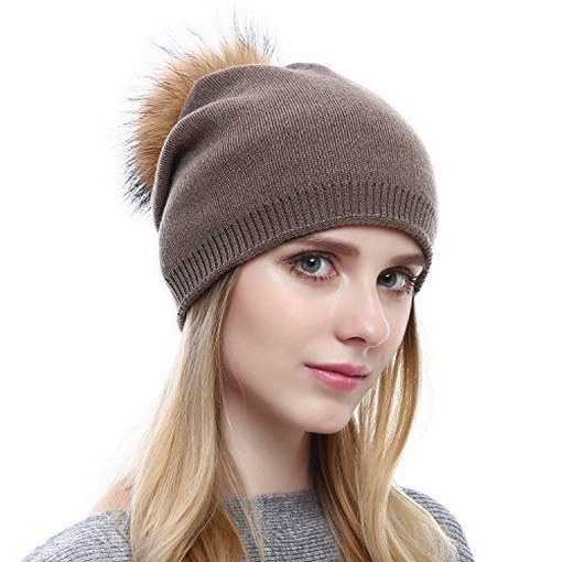 30 Best Warm Winter Hats for Women21