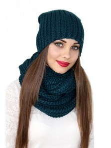 30 Best Warm Winter Hats for Women24