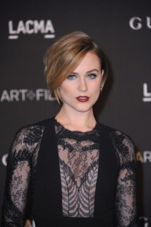 40 Beautiful short hairstyle Ideas for 2021 02