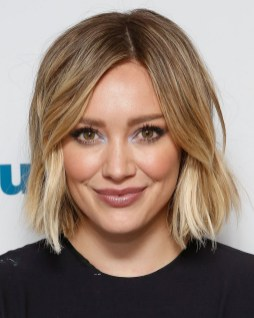 40 Beautiful short hairstyle Ideas for 2021 17
