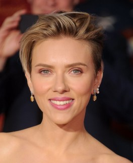 40 Beautiful short hairstyle Ideas for 2021 21