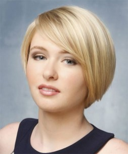 40 Beautiful short hairstyle Ideas for 2021 36