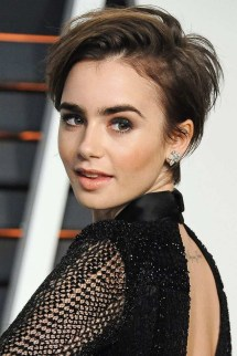 40 Beautiful short hairstyle Ideas for 2021 40