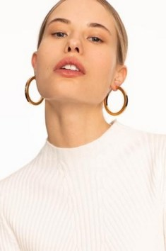 40 Best Trending Earring Ideas for Women 09 1