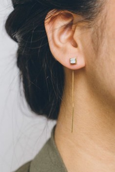 40 Best Trending Earring Ideas for Women 11 1