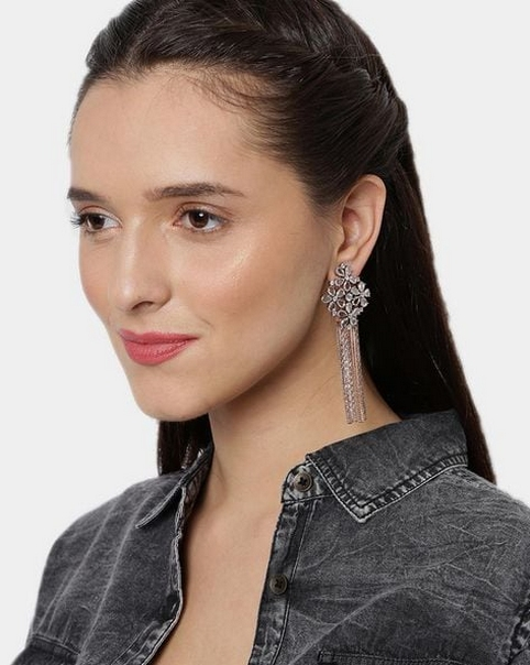 40 Best Trending Earring Ideas for Women 14 1