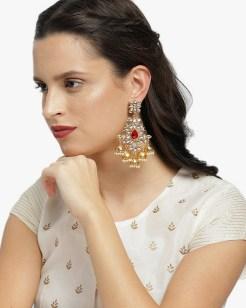 40 Best Trending Earring Ideas for Women 23 1