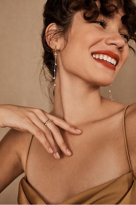 40 Best Trending Earring Ideas for Women 27 1