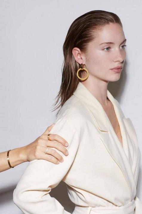 40 Best Trending Earring Ideas for Women 36 1