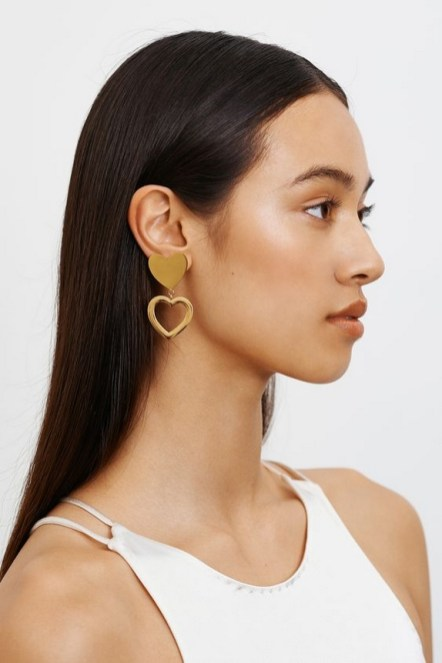 40 Best Trending Earring Ideas for Women 38 1