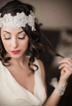 50 Best Wedding Makeup 2021 Trends 02