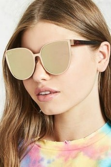 50 Most Popular Glasses For Women Ideas 01