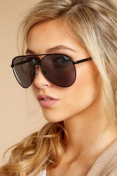 50 Most Popular Glasses For Women Ideas 05