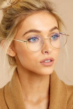 50 Most Popular Glasses For Women Ideas 18