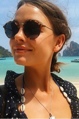 50 Most Popular Glasses For Women Ideas 19