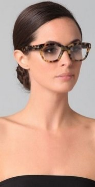 50 Most Popular Glasses For Women Ideas 21