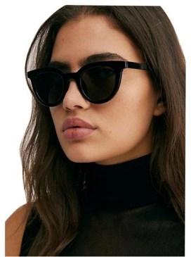50 Most Popular Glasses For Women Ideas 22