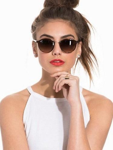 50 Most Popular Glasses For Women Ideas 31