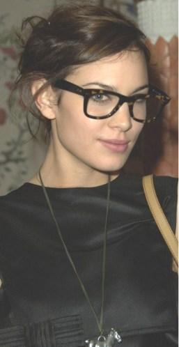 50 Most Popular Glasses For Women Ideas 33