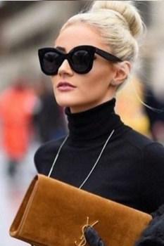 50 Most Popular Glasses For Women Ideas 41
