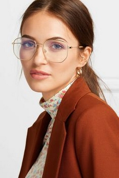 50 Most Popular Glasses For Women Ideas 46
