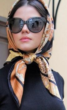 50 Most Popular Glasses For Women Ideas 50