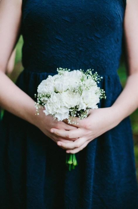Best Romantic Peony Wedding Bouquet Inspiration 13