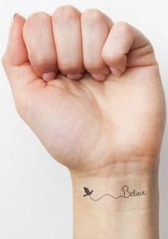 Best Design tattoo Ideas for 2021 01